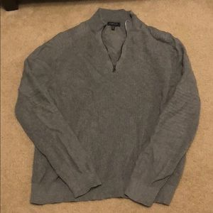 Express Men's Sweater